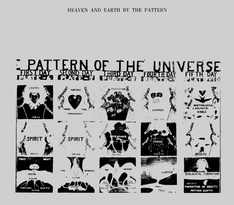 Page 30 - Heaven And Earth By The Pattern.jpg